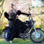 MOTORBIKE-Meg3